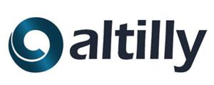 Altilly