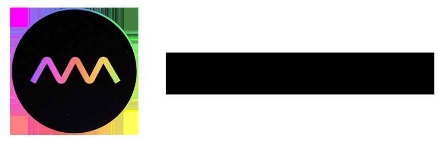 Kryptokrona round logo